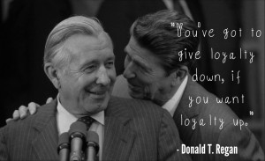 Regan-quote.png