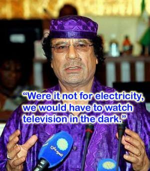 best-gaddafi-quotes-1 -