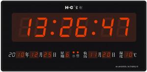 Popular Clock Information | Aliexpress