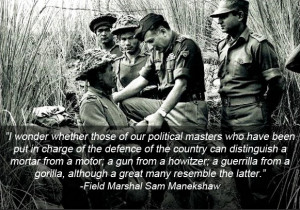 indian army quotes motivation, indian army quotes and sayings, quotes ...