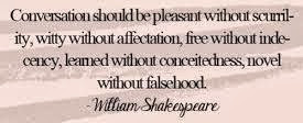 Shakespeare Quotes And Meanings From Romeo And Juliet Love To Be Or ...