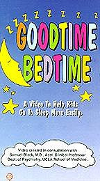 goodtime bedtime quotes