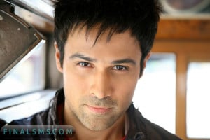 ... » Emraan Hashmi » FinalSmS.Com-FaceBook Wallpaper-Images-Quotes