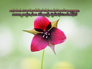 Pin Nisadas Sinhala Sad Love Poems Quotes Sayings Images Cake on ...