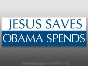 Quotes Funny Anti Democrat Christian Obama
