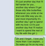 Cute-Text-Messages-to-Send-To-Your-Boyfriend-to-Wake-Up-To-150x150.jpg