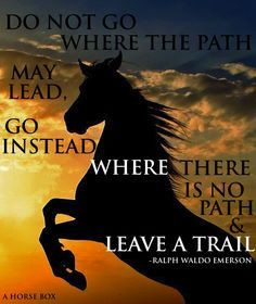 love this # horse # quote # life 8 2