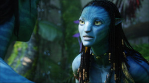 Movie Avatar Wallpaper 1920x1080 Movie, Avatar
