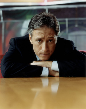 John Stewart:Her father, John Stewart, is a stage manager and ...