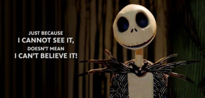 love quotes from nightmare before christmas quotesgram