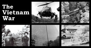 war vietnam see lyndon johnson see war peace for related