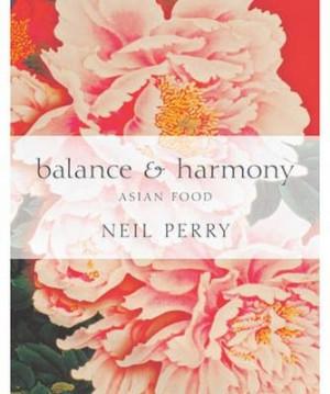 Balance and Harmony: Asian Food