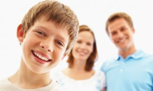 ffects of parental favoritism left unchecked can be long lasting a ...