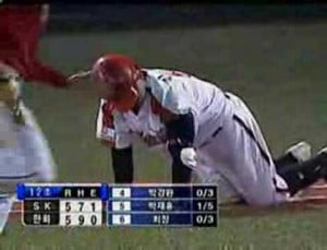 Funny Baseball (34)