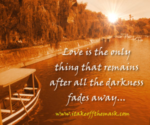 Most Amazing Love Quotes Of All Time ~ To Love is Beautiful | Best ...