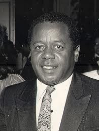 Flip Wilson Quotes & Sayings