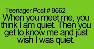 funny-picture-quiet-quote-meet