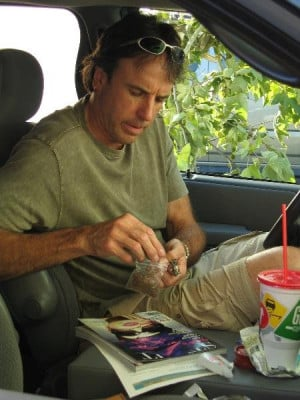 ... kevin nealon characters doug wilson still of kevin nealon in weeds