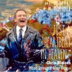 robin williams best quotes