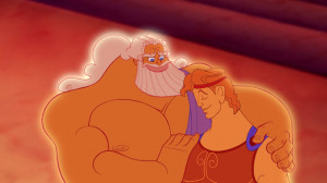 Super Relatable Quotes from Hercules