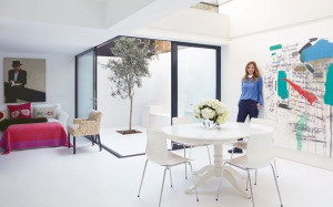 Woodall Stylish Inside Trinny Design Chosen Trinny Woodall