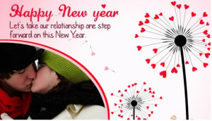 New Beginning Relationship Quotes Happy new year quotes
