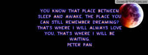 you_know_that_place-133896.jpg?i