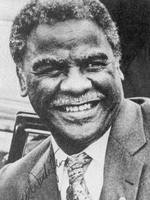 Harold Washington Remembered