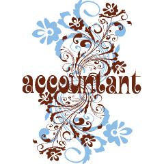 Related Pictures funny accountant sayings shirts