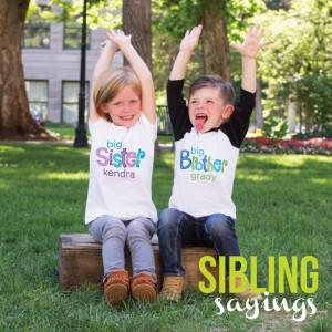 Sibling_Sayings_Personalized_Shirts1