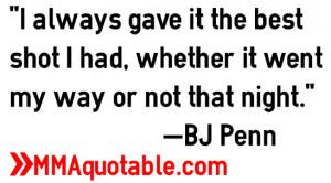 bj+penn+quotes+ufc.PNG