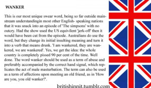 Funny British Quotes http://britishinnit.tumblr.com/page/2
