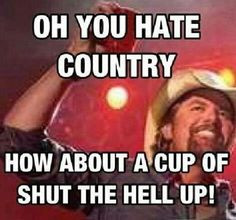 Toby Keith More