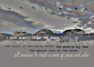 Taking Flight Quote Photograph