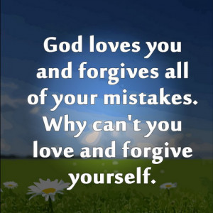 love bible quotes and sayings