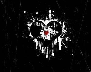... emo-heart/][img]http://www.imgion.com/images/01/Big-Emo-Heart-.jpg