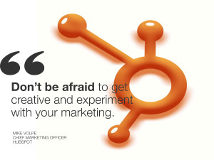 famous internet marketing quotes 017 150x150 Famous Internet Marketing ...