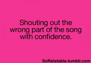 confidence-confident-funny-funny-daily-Favim.com-1062754.png