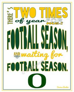 Football Seasons, Rucker Quotes, Boomer Sooner, Home Decor, Football ...