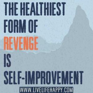 Self improvement #choose2Bmore at www.pennfoster.edu