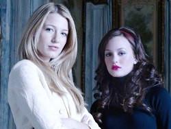 Gossip Girl Quotes Narrator on Identity Of Gossip Girl Revealed Plus ...