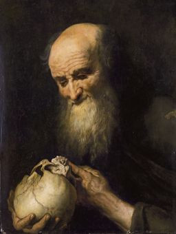 leucippus and the search this week between - p democritus Quotes ...