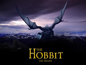 Great Quotes from the Cast of 'The Hobbit'