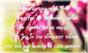 weekly quotes will dealing with life quotes a dealing with life quotes ...