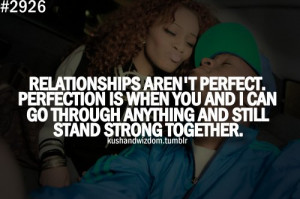 cute couple tumblr quotes with swag