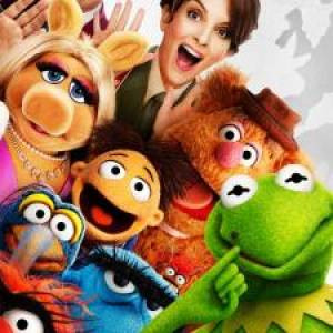 Muppets Most Wanted Movie Quotes Anything