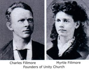 Charles-Myrtle-Fillmore.jpg