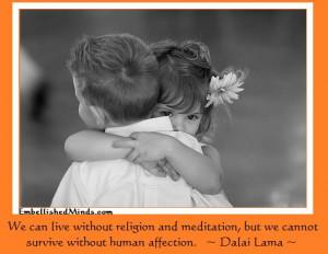dalai-lama-quotes-human-affection-wisdom-quotes.jpg