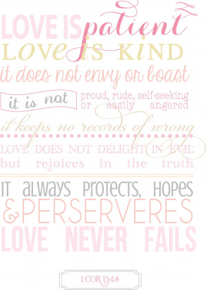 Download these at Alexandra's Blog, The Christian Blonde !