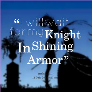 ... rift armor love quotes images of funny pictures quotes love sad sad